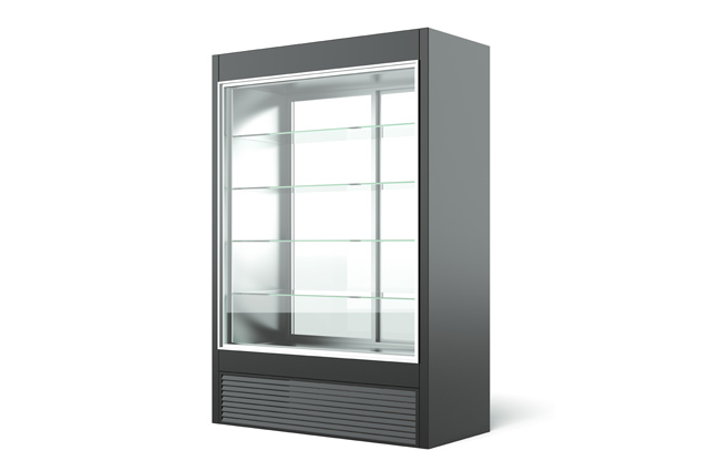 Book Commercial Fridge Repair