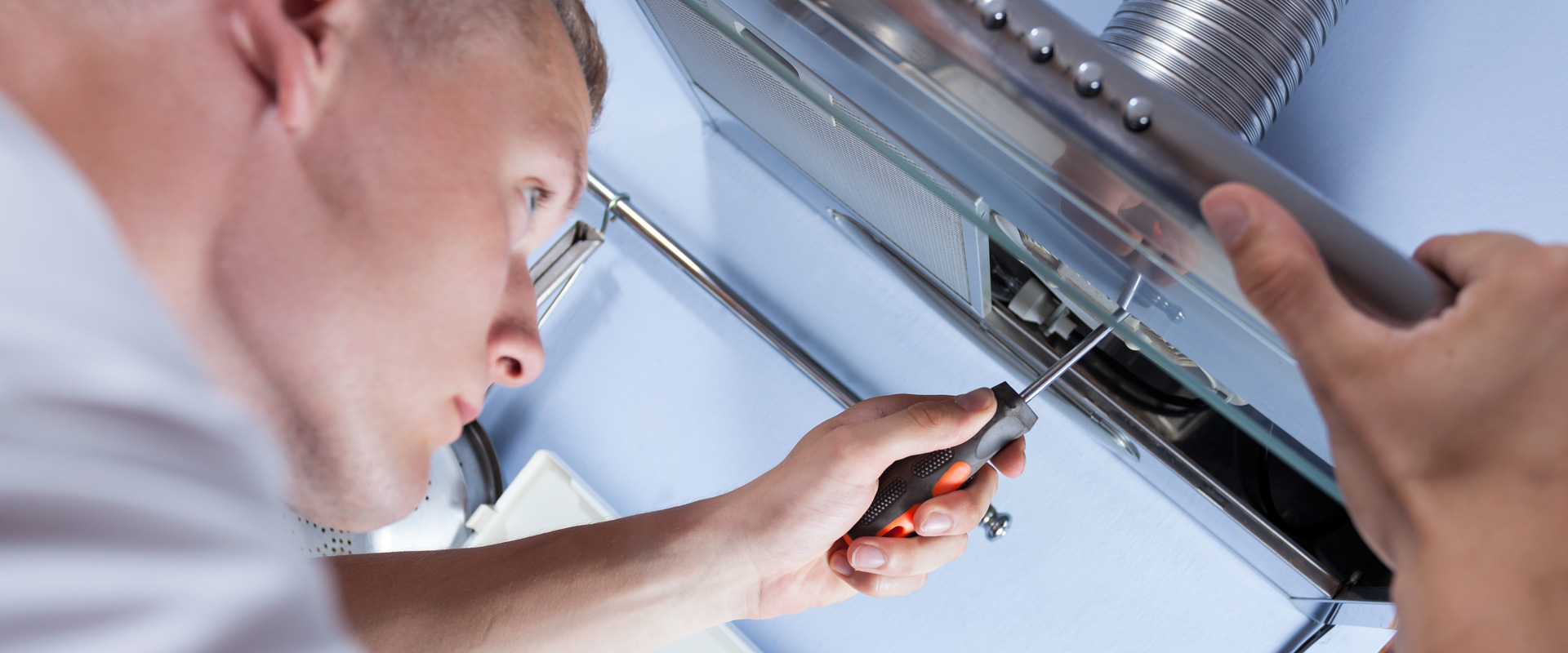 Domestic Appliance Repairs Amp Installation In London